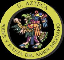 Universidad Azteca de Guadalajara