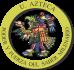 Azteca Virtual